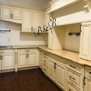 Affordable Kitchen Caninets for Sale in Rialto, CA
