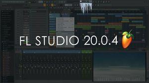 Frutiy Loops Studio 20(mac) for Sale in Tracy, CA