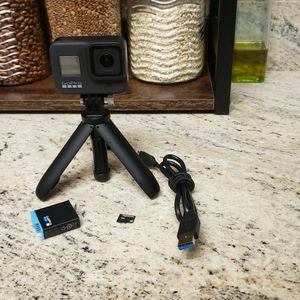 GoPro Hero 8 for Sale in Dunedin, FL