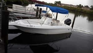 Wellcraft 19ft for Sale in Clearwater, FL