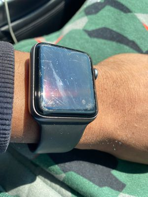 Apple Watch Series 2 for Sale in Staten Island, NY