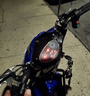 Electric bike for Sale in Fort Lee, NJ