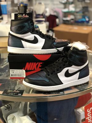 6e05d47322f61f Chameleon All Star 1 s size 13 for Sale in Silver Spring