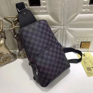 Louis Vuitton messanger bag for Sale in San Diego, CA