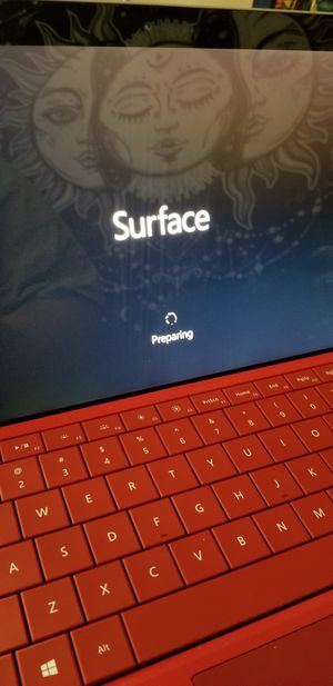 Microsoft surface 3, 64 gb for Sale in Portland, OR