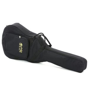 Original Padded Gig Bag for Martin LXK2 Little Martin Guitar for Sale in Los Angeles, CA