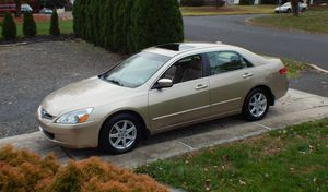 2OO5 Honda Accord !!! for Sale in Orlando, FL