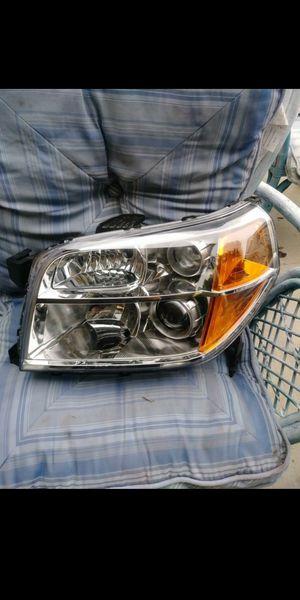 Headlight Housing ( driver side ) for Sale in Hemet, CA