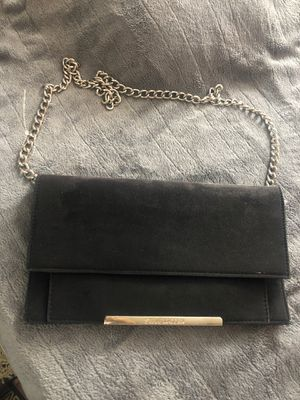 New Steve Madden purse/wallet for Sale in San Diego, CA