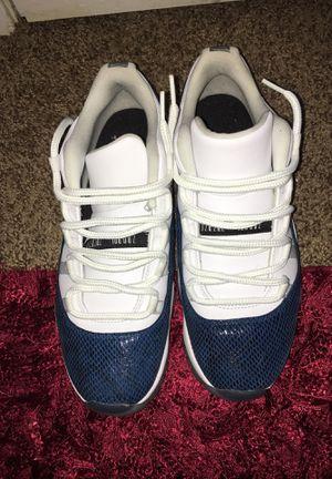 Air Jordan's 11 for Sale in Houston, TX