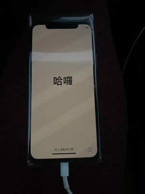 Slate Gray 256 gig iPhone 11 Pro never used AT&T for Sale in Long Beach, CA