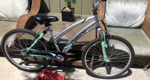 Bike bundle for Sale in Irvine, CA