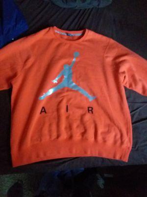 Sweatshirts hoodies bundle for Sale in Houston, TX