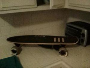 Electric skateboard for Sale in Pasadena, CA