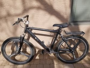 Custom bike for Sale in Laveen Village, AZ