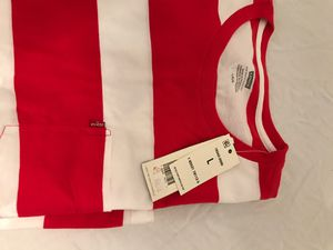 Levi's men Tshirt large for Sale in Ocoee, FL
