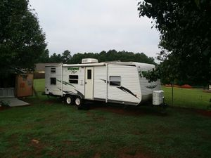 2010 for Sale in Moore, SC