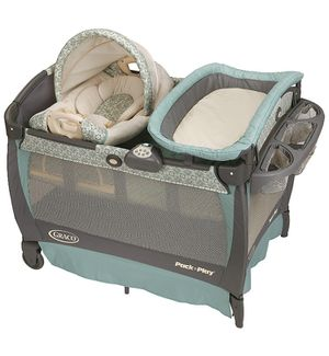 Graco for Sale in Fort Worth, TX