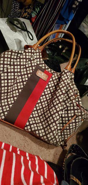 Bag tote for Sale in Las Vegas, NV
