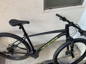 Specialized Mountain Bike for Sale in San Diego, CA