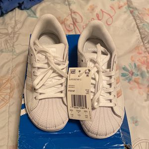 Adidas Shoes for Sale in Los Angeles, CA