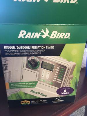 Rainbird Irrigation SST-600s for Sale in Henderson, NV