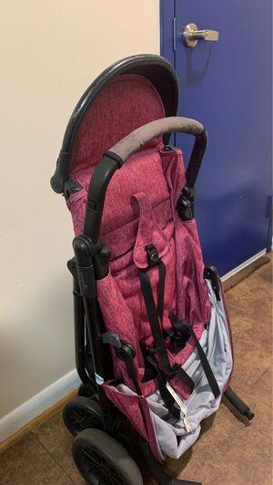 Even Flo stroller for Sale in Washington, DC