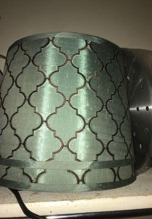 lamp shades for Sale in San Antonio, TX