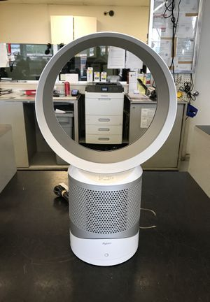 Dyson humidifier for Sale in Austin, TX