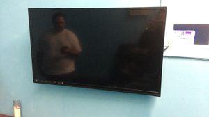 Vizio 40in TV for Sale in Poway, CA