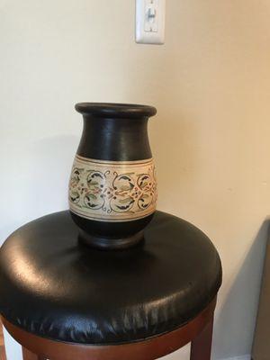 Ceramic pot for Sale in Maitland, FL