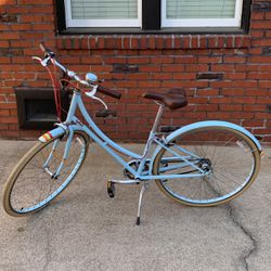 Public Bike for Sale in Sacramento,  CA