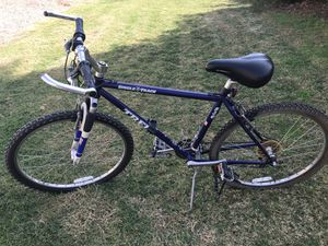 Mountain Bike for Sale in Phoenix, AZ