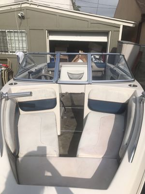 2003 Reinell 185 for Sale in Los Angeles, CA