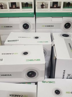 Home security camera outdoor for Sale in Houston,  TX