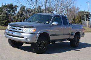 2005 Toyota Tundra for Sale in Fulton, MD