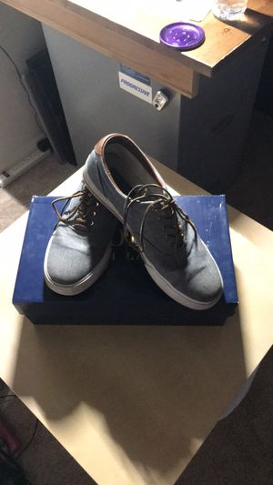 Ralph Lauren Shoes for Sale in Frederick, MD