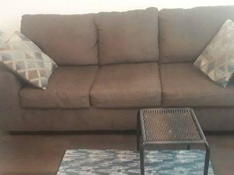 Sleeper Sofa for Sale in Tempe,  AZ