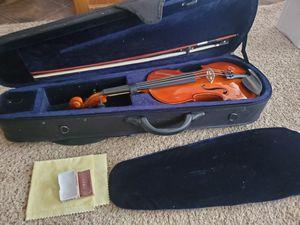 Violin for Sale in Abilene, TX