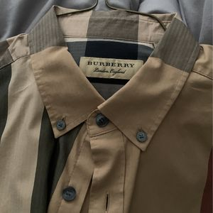 Burberry for Sale in Miami, FL