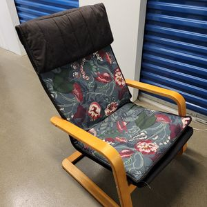 Comfy Chair for Sale in Shoreline, WA