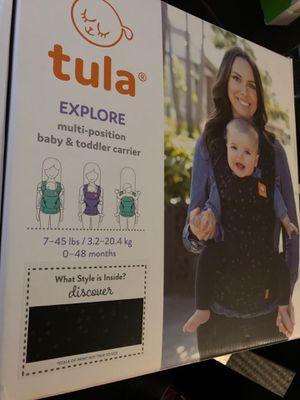 Tula for Sale in Riverside, CA