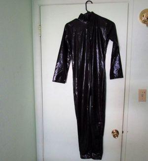 Woman's Halloween Costume catsuit bodysuit for Sale in Largo, FL