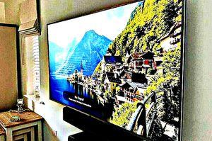 FREE Smart TV - LG for Sale in Bremo Bluff, VA