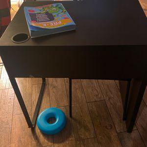 IKEA Desk for Sale in Santa Ana, CA