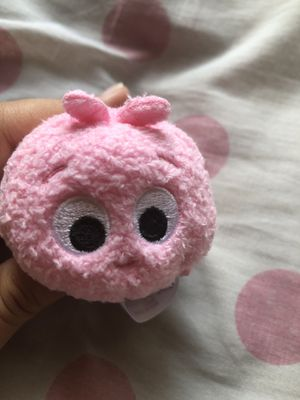 Pearl The Octopus Nemo TsumTsum for Sale in Irvine, CA