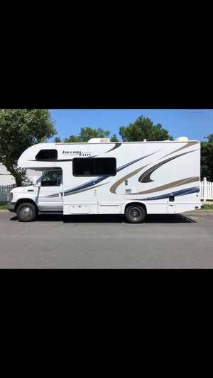 Rv ford E350 for Sale in Staten Island, NY