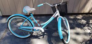 Bike schwinn legacy new for Sale in Cupertino, CA