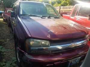 Chevy Blazer for Sale in Aloha, OR