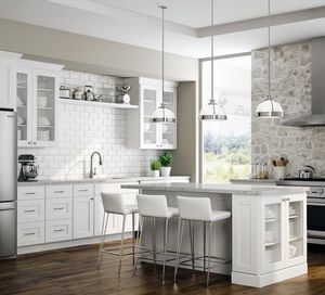 KITCHEN CABINETS - SAVE BIG! for Sale in Worcester, MA